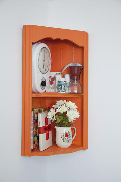 Recycled Home- Lulastic