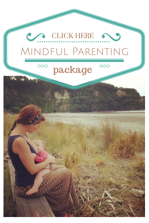 Mindful Nurturing Bundle Buy