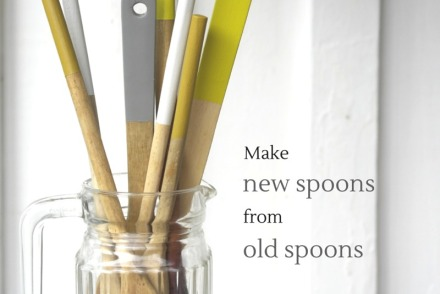 Make-new-spoons-from-old-spoons
