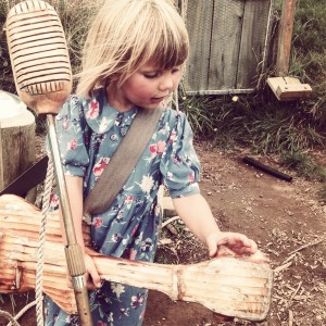 Lulastic - New Zealand Lifestyle Parenting Blog
