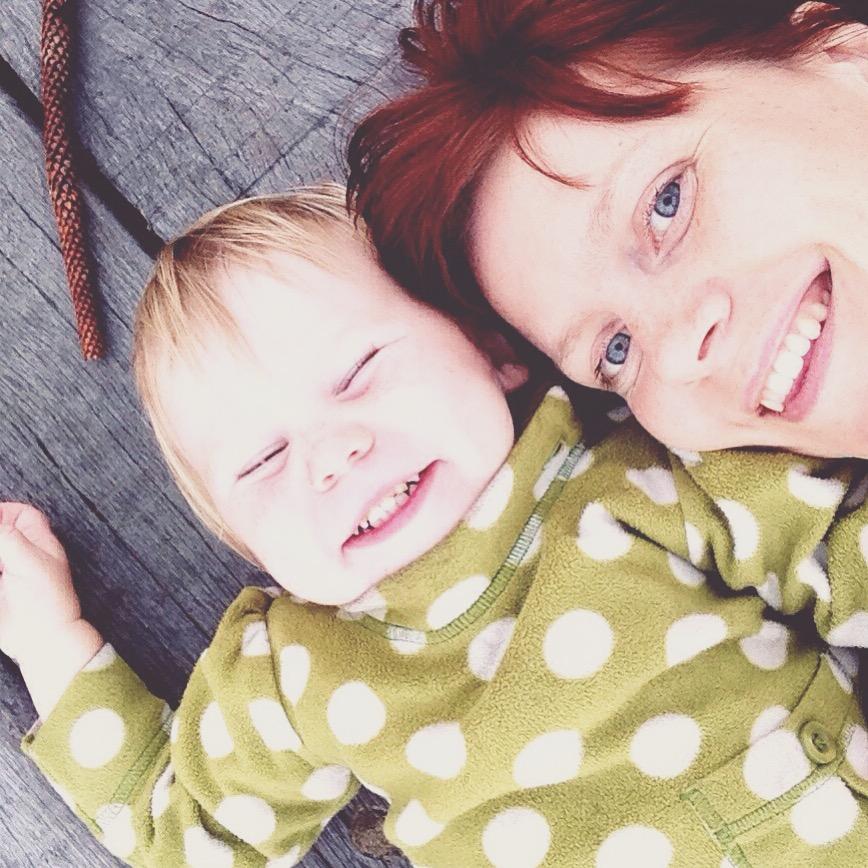 Life Lately - Lulastic -  New Zealand Parenting Blog