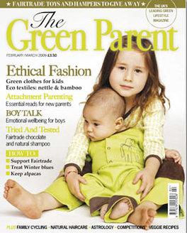 greenparent