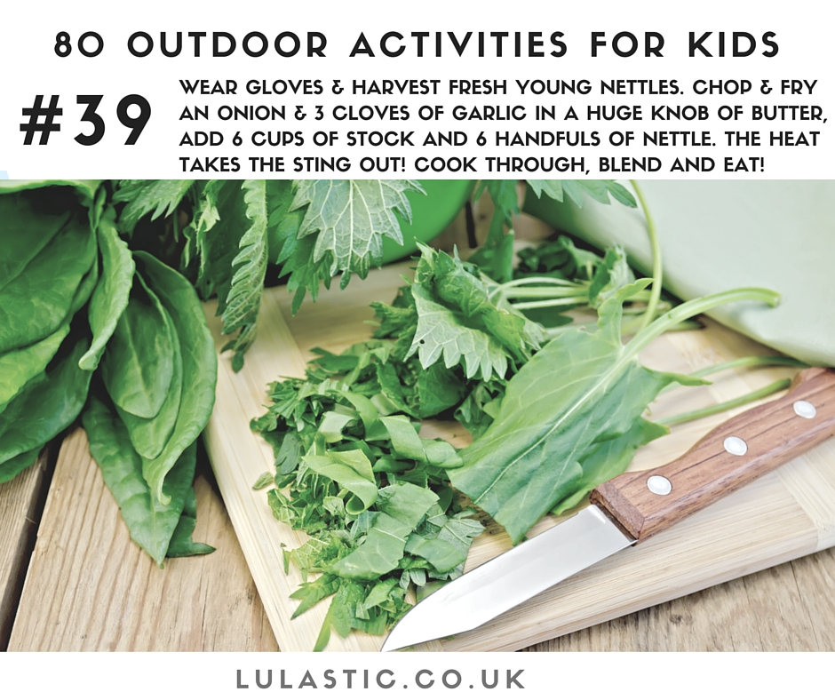 80 outdoor activities for kids-3