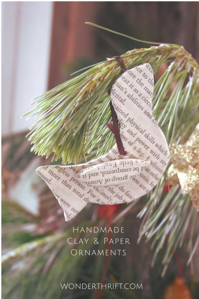 Handmade-DIY-ClayOrnaments-682x1024