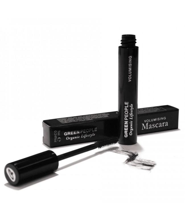 Microbead free Mascara - 15% off