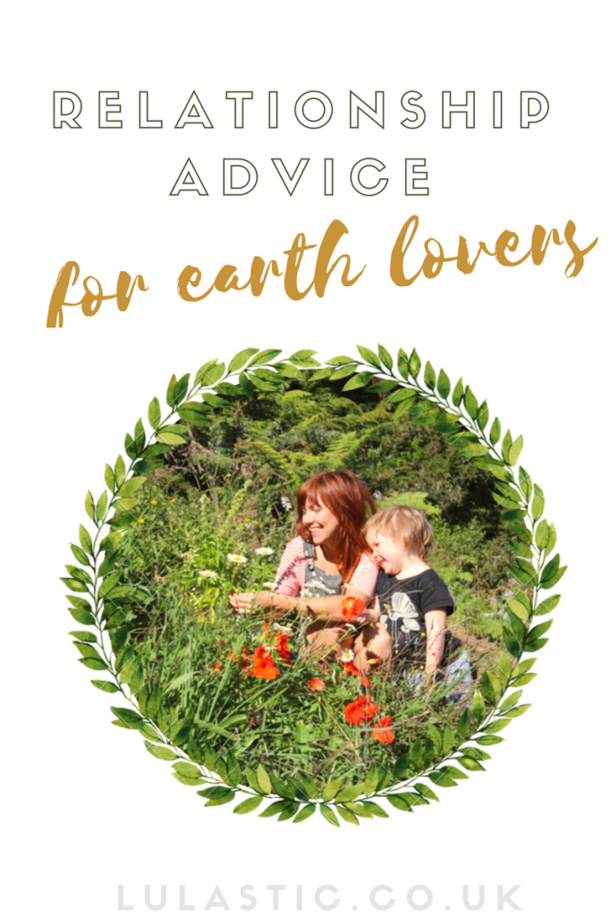 4 ways we can help our kids fall in love with nature