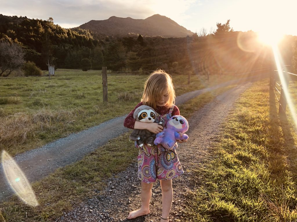 Unschooling home education exemption nz